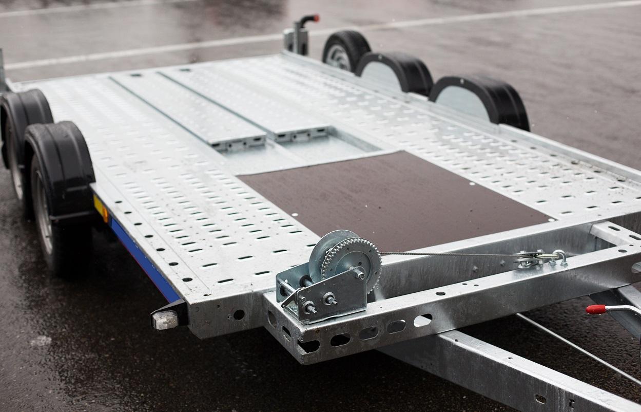 Trailer Accessories Mesa Az Straight Line Suspension U Haul Wiring Diagram